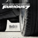 Various Artists - Furious 7 (Original Motion Picture Soundtrack)