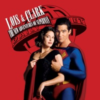 Télécharger Lois & Clark: The New Adventures of Superman, Season 2 Episode 22