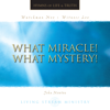 Living Stream Ministry - God's Kingdom Today Is a Real Exercise ilustración