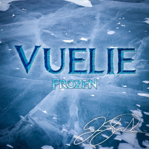 Vuelie - Single