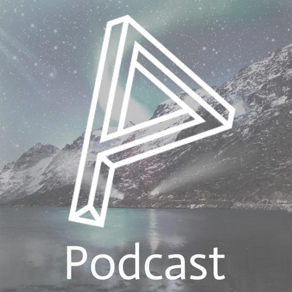 PRYZM Podcast » Podcasts