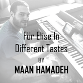 Für Elise in Different Tastes