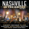 Nashville: On the Record Volume 2 (Live From the Grand Ole Opry House)