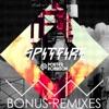 Spitfire Remixes - Single