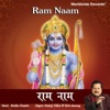 Ram Naam Single