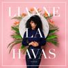 Wonderful - Lianne La Havas
