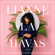 Lianne La Havas - Wonderful