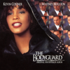 The Bodyguard (Original Soundtrack Album) - Various Artists