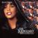I Will Always Love You - Whitney Houston - Whitney Houston