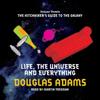 Life, the Universe, and Everything (Unabridged) - Douglas Adams