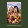 Das Vermächtnis des Inka - Karl May