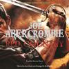 Joe Abercrombie - Red Country (Unabridged) artwork
