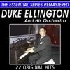 The Essential Series: 22 Original Hits