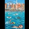 The New Yorker, July 21st 2014 (Nicholas Lemann, Rachel Aviv, George Packer)