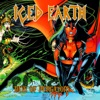 Days of Purgatory (Expanded Version), Iced Earth