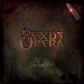 Nexus Opera - Laconia
