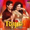 Rajjo Original Motion Picture Soundtrack