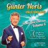 Günter Noris, Ballroom Dance Orchestra & Marc Reift - It's Christmas (Jive) artwork