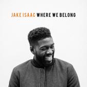 I'm a Man - Jake Isaac