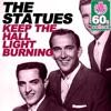 Keep the Hall Light Burning Remastered Single