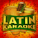 Mas Que Nada (Originally Performed by Black Eyed Peas) [Karaoke Version] - Latin Karaoke Masters