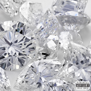 What a Time To Be Alive - Drake & Future - Drake & Future