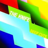 The Knife - Heartbeats