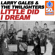 Little Did I Dream (Remastered) - Larry Gales & The Twilighters
