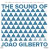João Gilberto - Samba de uma Nota Só portada