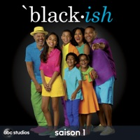 Télécharger Black-ish, Saison 1 (VOST) Episode 11