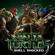 "Shell Shocked (feat. Kill the Noise & Madsonik) [From ""Teenage Mutant Ninja Turtles""] - Juicy J, Wiz Khalifa & Ty Dolla $ign"