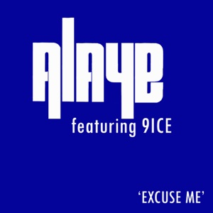 Excuse Me Mp3 Download