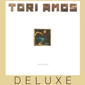 Tori Amos - Crucify (Remastered)