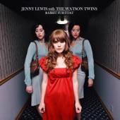 Jenny Lewis & The Watson Twins - Born Secular
