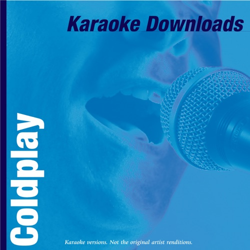 DOWNLOAD MP3: Ameritz - Karaoke - Fix You (In the Style of