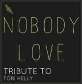 Nobody Love