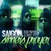 sinner-s-prayer-feat-papoose-omar-epps-single
