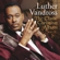 Every Year, Every Christmas - Luther Vandross