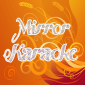 [Download] Mirror MP3