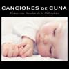 Canciones De Cuna - Música para Bebes ilustración
