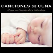Efecto Mozart (Canciones Infantiles)