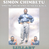 Simon Chimbetu and The Orchestra Dendera Kings - Lullaby artwork