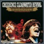 Fortunate Son by Creedence Clearwater Revival