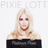 Platinum Pixie - Hits