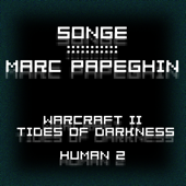 Human 2 (from Warcraft II: Tides of Darkness)
