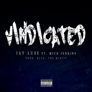 Vindicated (feat. Mick Jenkins) - Single Mp3 Download