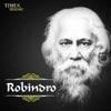 Robindro