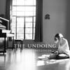 The Undoing - Steffany Gretzinger