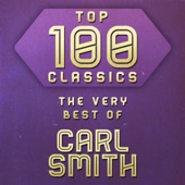 Carl Smith - This World Is Not My Home
