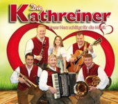 Die Kathreiner -